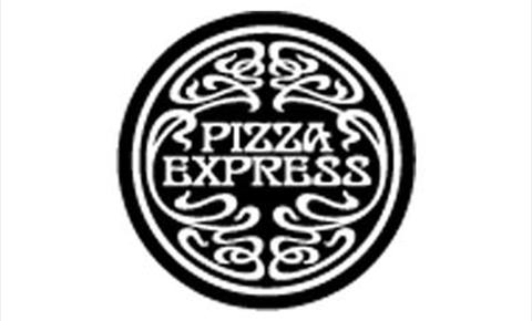 Pizza Express Restaurant In Witney West Oxfordshire
