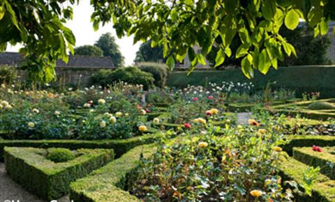 Ravishing Rousham  Garden In Tackley West Oxfordshire  Oxfordshire Cotswolds With Hot The Wonderful Gardens Of Rousham   Harpur Gardens With Beauteous Vegetable Garden Plans Also French Restaurant In Covent Garden In Addition Powerscourt Gardens Opening Times And Water Pump For Garden Fountain As Well As Garden Concrete Ornaments Additionally Google Maps Kew Gardens From Oxfordshirecotswoldsorg With   Hot Rousham  Garden In Tackley West Oxfordshire  Oxfordshire Cotswolds With Beauteous The Wonderful Gardens Of Rousham   Harpur Gardens And Ravishing Vegetable Garden Plans Also French Restaurant In Covent Garden In Addition Powerscourt Gardens Opening Times From Oxfordshirecotswoldsorg