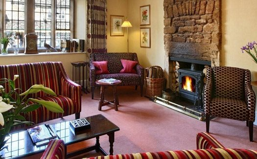 Hotels, Pubs and Inns