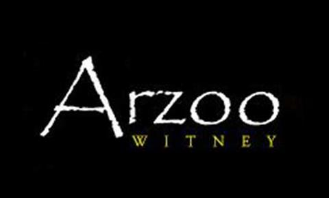 Arzoo Indian Restaurant in Witney