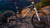 Mountain Mania Cycles