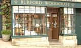 Burford Woodcraft