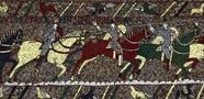 1066 - A Medieval Mosaic Exhibition