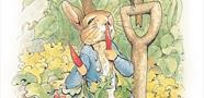 Peter Rabbit TM: Mischief & Mayhem