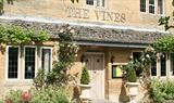 The Vines at Black Bourton