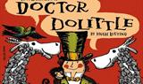 The Adventures of Dr Dolittle