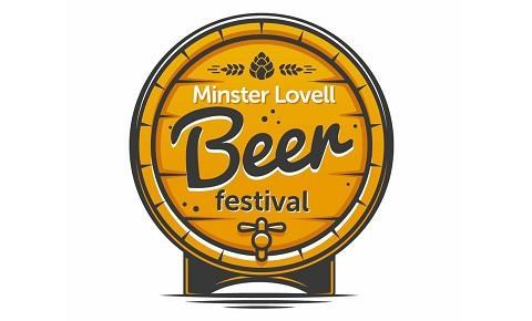 Minster Lovell Beer Festival