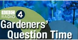 BBC Radio 4 Gardeners' Question Time