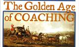 The Golden Age of Coaching