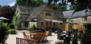 The Lamb Inn (Shipton)